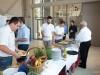 Okuma Lunch&Learn szeminárium Parndorfban