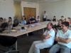 2015, június 9-10. Enterprise Group PLM nyílt nap