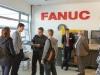 2015. október 01. FANUC Műanyagipari InHouse Show