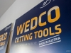 04_27 - Wedco Machining Trends 2016 06