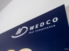 04_27 - Wedco Machining Trends 2016 07
