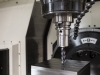 04_27 - Wedco Machining Trends 2016 13