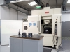 04_27 - Wedco Machining Trends 2016 20