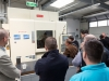 04_27 - Wedco Machining Trends 2016 21