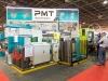 2016. május 24-27. Ipar Napjai - PMT stand
