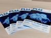 2016. június 08-09 - Enterprise Group PLM napok