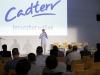 2016.10.13. II. CAD-Terv Szakmai Konferencia
