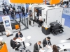 2017.05.09-12. MACH-TECH 2017 - Mazak