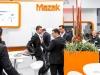 2017.05.09-12. MACH-TECH 2017 - Mazak