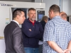 2017.09.28. - Origo CNC Open House
