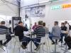 2017.10.06. - WNT + DMG Workshop