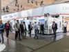 2017.09.18-23. EMO Hannover - CHIRON Group