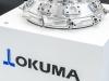 2017.09.18-23. EMO Hannover - OKUMA