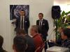 Közös nyílt nap a DMG Hungary és a Walter Hungária Kft. jóvoltából