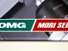 dmg-mori-seiki-egyesules-19