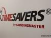 EMO Hannover 2013 hatodik nap