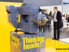 emo_hannover_2013_fpt_01