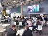 emo_hannover_2013_fpt_08