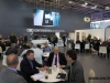 emo_hannover_2013_fpt_11