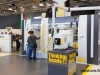 emo_hannover_2013_fpt_13