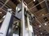 emo_hannover_2013_fpt_14