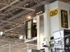 emo_hannover_2013_fpt_20