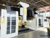 emo_hannover_2013_fpt_21