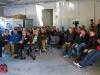 grimas-ndt-workshop-09