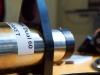 grimas-ndt-workshop-12