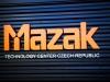 2012-04-18 - Látogatás a prágai Mazak Technológiai Központban