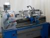 TST Machine Kft. & CNCEDU Kft. Nyílt hét 2012 április 23-27
