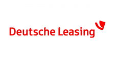 Deutsche leasing logo