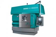 index ms22c-8