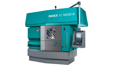 index ms22c-8
