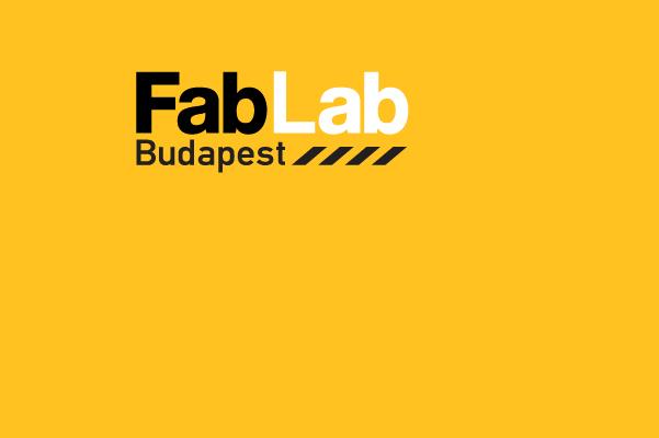 Költözik a FabLab Budapest