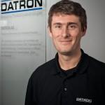 DATRON Michael Kreis