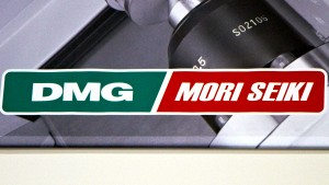DMG / Mori Seiki Hungary Kft