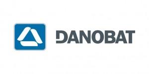 DanobatGroup