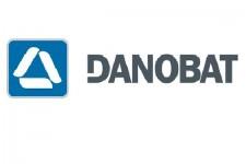 Danobat-Logo_szerk
