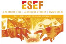 ESEF 2012