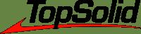 Topsolid logo