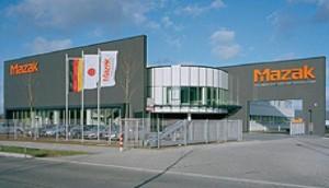 Technológiai központ2
