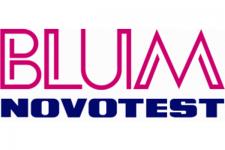 Blum-Novotest
