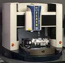 OGP - Flash CNC300 - multiszenzoros mérőgép