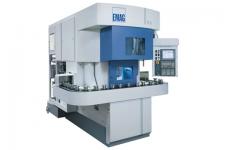 EMAG szerszámgép