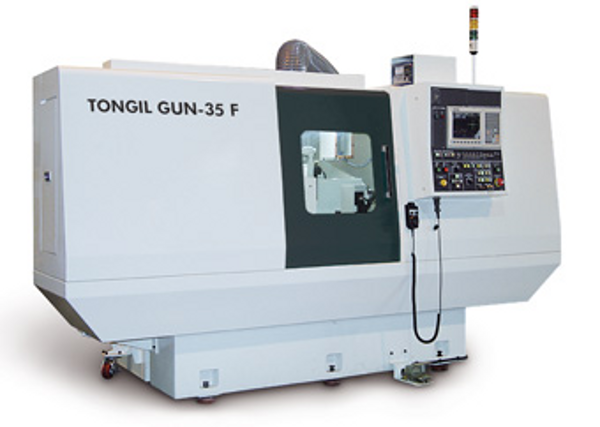 Tongil GUN 35-F