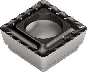 Tiger∙tec Silver® Xtra-tec Insert Drill fúróhoz