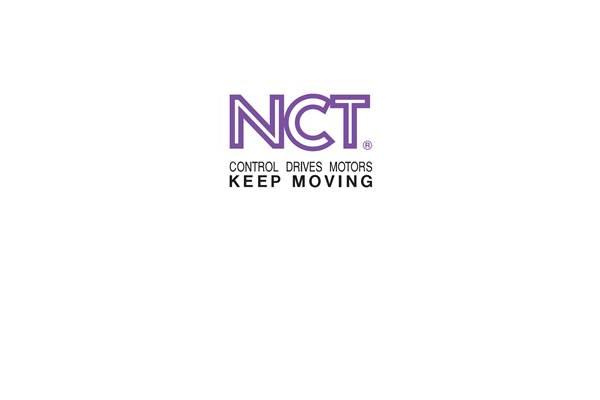 NCT nyitókép
