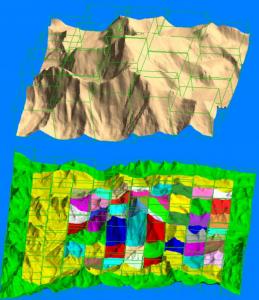 EdgeCam Himalája 05