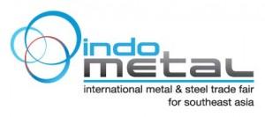 Indometal